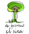 De Boomhut El'sina